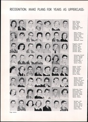 Page 16, 1958 Edition, La Salle Peru Township High School - Ell Ess Pe Yearbook (La Salle, IL) online yearbook collection