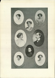 Page 14, 1912 Edition, Bloomington High School - Aepix Yearbook (Bloomington, IL) online yearbook collection