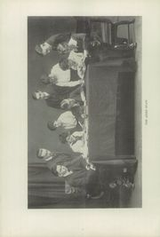 Page 10, 1916 Edition, Bloomington High School - Aepix Yearbook (Bloomington, IL) online yearbook collection