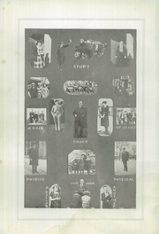 Page 14, 1922 Edition, Bloomington High School - Aepix Yearbook (Bloomington, IL) online yearbook collection