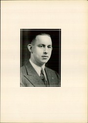 Page 11, 1929 Edition, Bloomington High School - Aepix Yearbook (Bloomington, IL) online yearbook collection