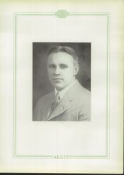 Page 11, 1930 Edition, Bloomington High School - Aepix Yearbook (Bloomington, IL) online yearbook collection