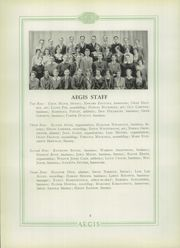 Page 12, 1930 Edition, Bloomington High School - Aepix Yearbook (Bloomington, IL) online yearbook collection