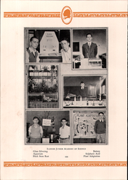 Page 182, 1932 Edition, Bloomington High School - Aepix Yearbook (Bloomington, IL) online yearbook collection