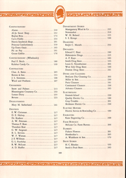 Page 187, 1932 Edition, Bloomington High School - Aepix Yearbook (Bloomington, IL) online yearbook collection