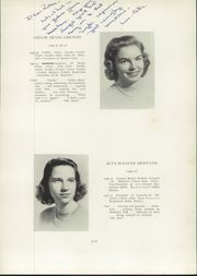 Page 15, 1941 Edition, Bloomington High School - Aepix Yearbook (Bloomington, IL) online yearbook collection