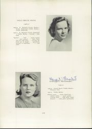 Page 17, 1941 Edition, Bloomington High School - Aepix Yearbook (Bloomington, IL) online yearbook collection