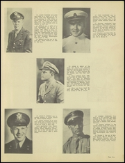 Page 7, 1944 Edition, Bloomington High School - Aepix Yearbook (Bloomington, IL) online yearbook collection