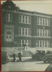 Page 2, 1949 Edition, Bloomington High School - Aepix Yearbook (Bloomington, IL) online yearbook collection