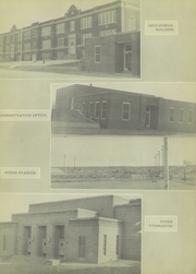 Page 7, 1949 Edition, Bloomington High School - Aepix Yearbook (Bloomington, IL) online yearbook collection