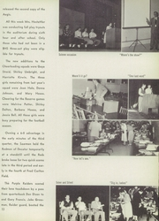 Page 17, 1952 Edition, Bloomington High School - Aepix Yearbook (Bloomington, IL) online yearbook collection