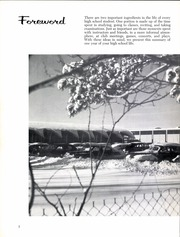 Page 6, 1962 Edition, Bloomington High School - Aepix Yearbook (Bloomington, IL) online yearbook collection