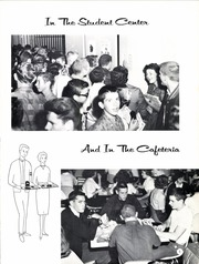 Page 9, 1962 Edition, Bloomington High School - Aepix Yearbook (Bloomington, IL) online yearbook collection