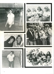 Page 14, 1982 Edition, Bloomington High School - Aepix Yearbook (Bloomington, IL) online yearbook collection