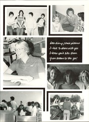 Page 15, 1982 Edition, Bloomington High School - Aepix Yearbook (Bloomington, IL) online yearbook collection