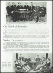 Page 15, 1945 Edition, Rochelle Township High School - Tatler Yearbook (Rochelle, IL) online yearbook collection