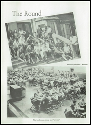Page 8, 1945 Edition, Rochelle Township High School - Tatler Yearbook (Rochelle, IL) online yearbook collection