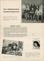 Page 13, 1947 Edition, Rochelle Township High School - Tatler Yearbook (Rochelle, IL) online yearbook collection