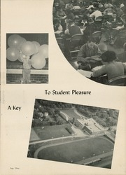 Page 7, 1947 Edition, Rochelle Township High School - Tatler Yearbook (Rochelle, IL) online yearbook collection