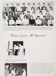 Page 12, 1959 Edition, Rochelle Township High School - Tatler Yearbook (Rochelle, IL) online yearbook collection