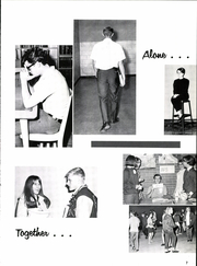 Page 11, 1968 Edition, Rochelle Township High School - Tatler Yearbook (Rochelle, IL) online yearbook collection