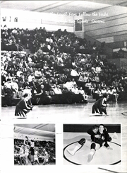 Page 17, 1968 Edition, Rochelle Township High School - Tatler Yearbook (Rochelle, IL) online yearbook collection