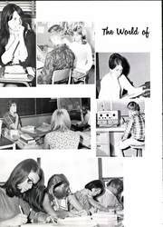 Page 8, 1968 Edition, Rochelle Township High School - Tatler Yearbook (Rochelle, IL) online yearbook collection