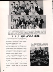 Page 60, 1970 Edition, Rochelle Township High School - Tatler Yearbook (Rochelle, IL) online yearbook collection