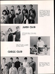 Page 62, 1970 Edition, Rochelle Township High School - Tatler Yearbook (Rochelle, IL) online yearbook collection