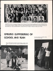 Page 69, 1970 Edition, Rochelle Township High School - Tatler Yearbook (Rochelle, IL) online yearbook collection