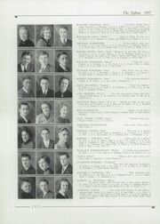 Page 14, 1937 Edition, J D Darnall High School - Sphinx Yearbook (Geneseo, IL) online yearbook collection