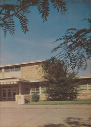 Page 3, 1965 Edition, J D Darnall High School - Sphinx Yearbook (Geneseo, IL) online yearbook collection