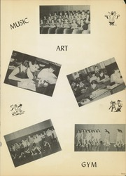 Page 13, 1942 Edition, Woodruff High School - Talisman Yearbook (Peoria, IL) online yearbook collection