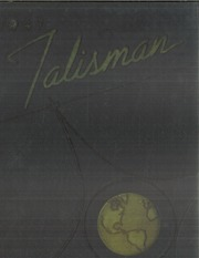 Page 1, 1947 Edition, Woodruff High School - Talisman Yearbook (Peoria, IL) online yearbook collection