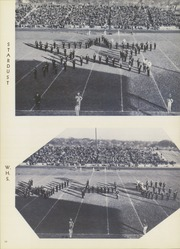 Page 14, 1947 Edition, Woodruff High School - Talisman Yearbook (Peoria, IL) online yearbook collection