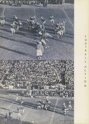 Page 15, 1947 Edition, Woodruff High School - Talisman Yearbook (Peoria, IL) online yearbook collection