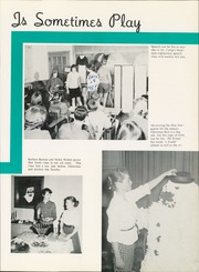 Page 11, 1959 Edition, Woodruff High School - Talisman Yearbook (Peoria, IL) online yearbook collection