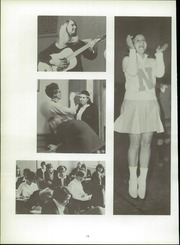 Page 16, 1969 Edition, Nazareth Academy - Alexine Yearbook (La Grange Park, IL) online yearbook collection