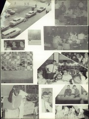 Page 11, 1965 Edition, Althoff Catholic High School - Althoff Yearbook (Belleville, IL) online yearbook collection