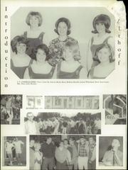 Page 8, 1965 Edition, Althoff Catholic High School - Althoff Yearbook (Belleville, IL) online yearbook collection
