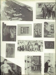Page 9, 1965 Edition, Althoff Catholic High School - Althoff Yearbook (Belleville, IL) online yearbook collection