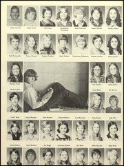 Page 180, 1975 Edition, Althoff Catholic High School - Crusader Yearbook (Belleville, IL) online yearbook collection