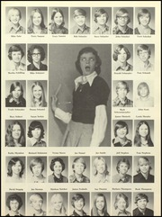 Page 181, 1975 Edition, Althoff Catholic High School - Crusader Yearbook (Belleville, IL) online yearbook collection