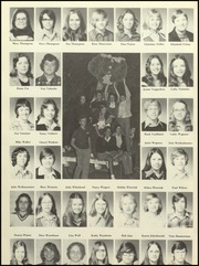 Page 182, 1975 Edition, Althoff Catholic High School - Crusader Yearbook (Belleville, IL) online yearbook collection