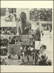 Page 184, 1975 Edition, Althoff Catholic High School - Crusader Yearbook (Belleville, IL) online yearbook collection