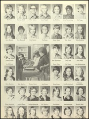 Page 186, 1975 Edition, Althoff Catholic High School - Crusader Yearbook (Belleville, IL) online yearbook collection