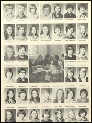 Page 187, 1975 Edition, Althoff Catholic High School - Crusader Yearbook (Belleville, IL) online yearbook collection