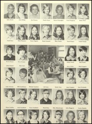 Page 188, 1975 Edition, Althoff Catholic High School - Crusader Yearbook (Belleville, IL) online yearbook collection