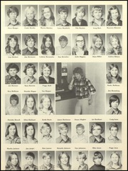 Page 189, 1975 Edition, Althoff Catholic High School - Crusader Yearbook (Belleville, IL) online yearbook collection