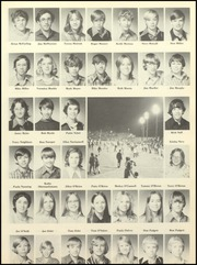 Page 191, 1975 Edition, Althoff Catholic High School - Crusader Yearbook (Belleville, IL) online yearbook collection